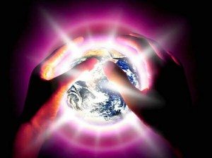 reiki-healing-the-world